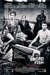 Swordfish_movie