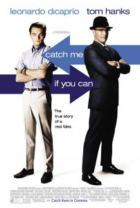 catch_me_if_you_canPOSTER