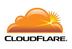 cdn-hosting-cloudflare