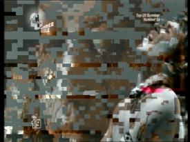 pixelation02
