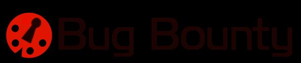 bug-bounty-logo-black