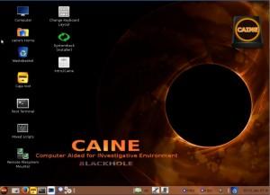 caine5
