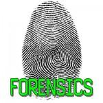 مقال : التحقيق الجنائي الرقمي لمتصفح Firefox