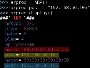 arp_scapy2