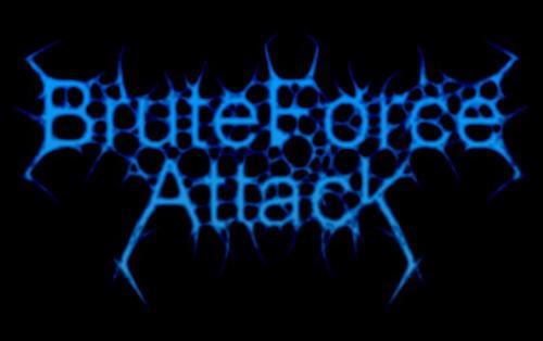 BruteForceAttack