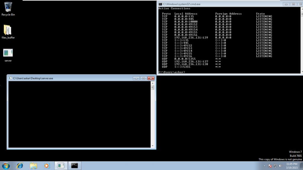 windows7_program