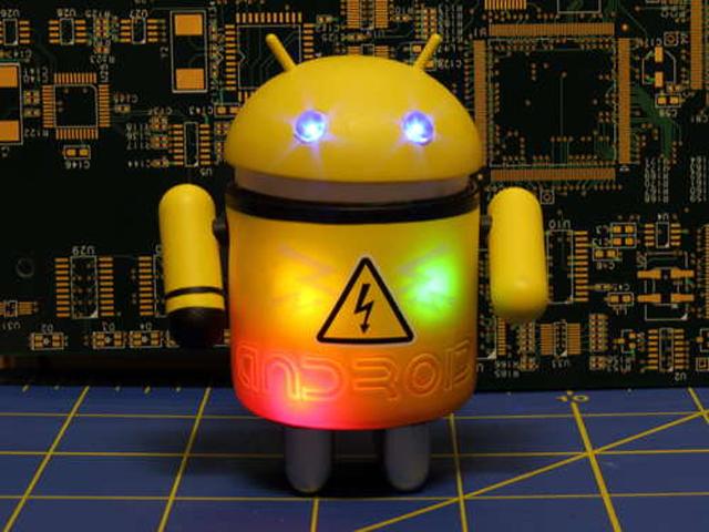 androidinstructablesfigure