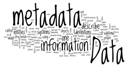 metadata_first
