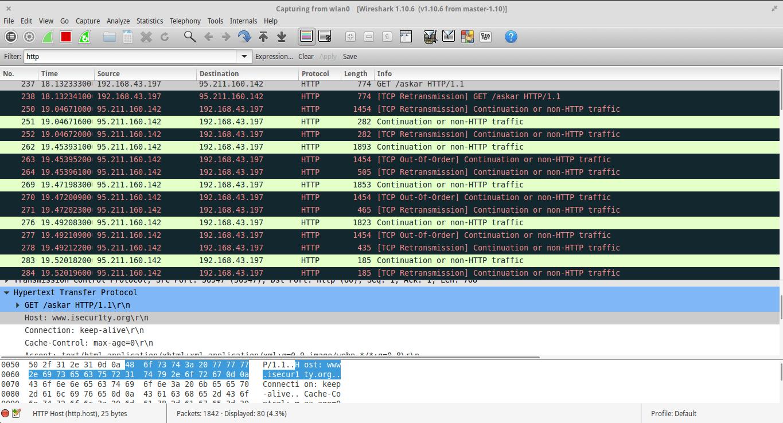 data_go_hostspot