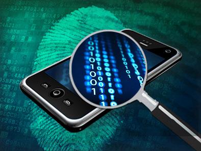 mobile-forensics