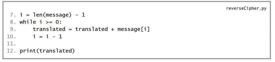 Crypto_Code9