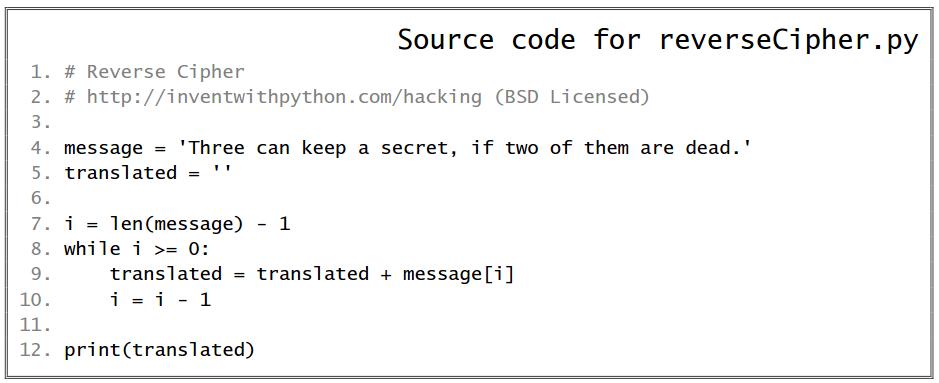 Crypto_code