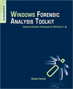 Windows_forensic_analysis_toolkit_4th