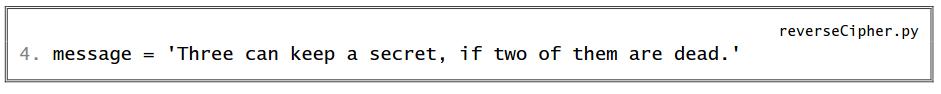 crypto_code5