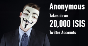 anonymous-hacker-isis