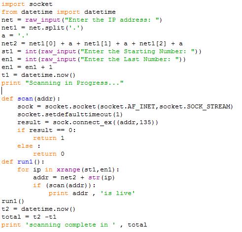 tcp-scan-code